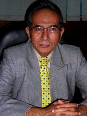 Drs-H-Umar-Yusuf.jpg