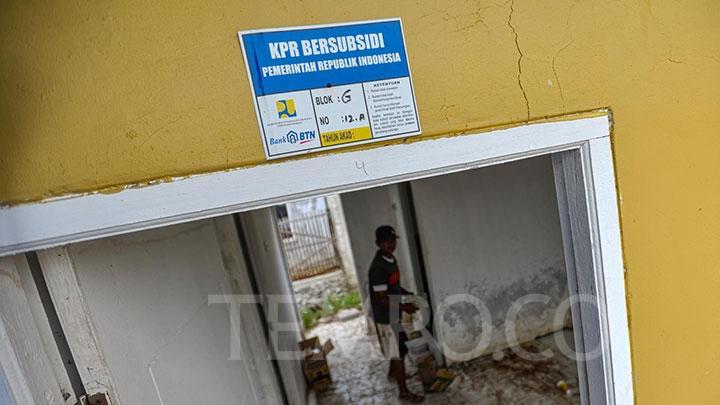 6-Bank-BUMN-Jadi-Penyalur-KPR-Subsidi-FLPP-Terbesar.html