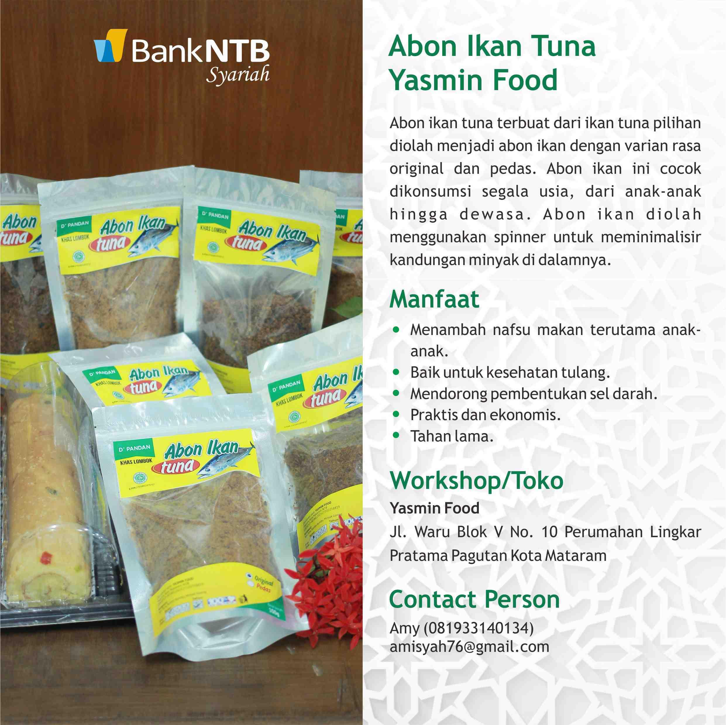 Abon_Ikan_Tuna_Yasmin_Food