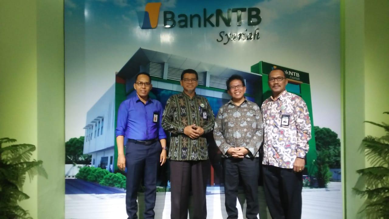 Asian_Development_Bank_Kunjungan_Kerja_ke_Bank_NTB_Syariah