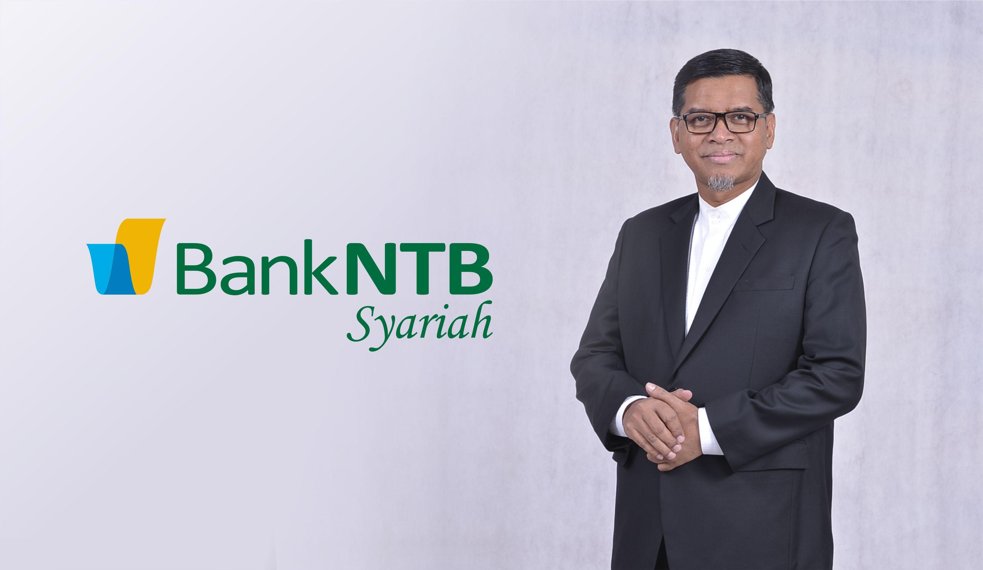 Awal-2021-Bank-NTB-Syariah-Tancap-Gas-Biayai-KPR-Subsidi.html