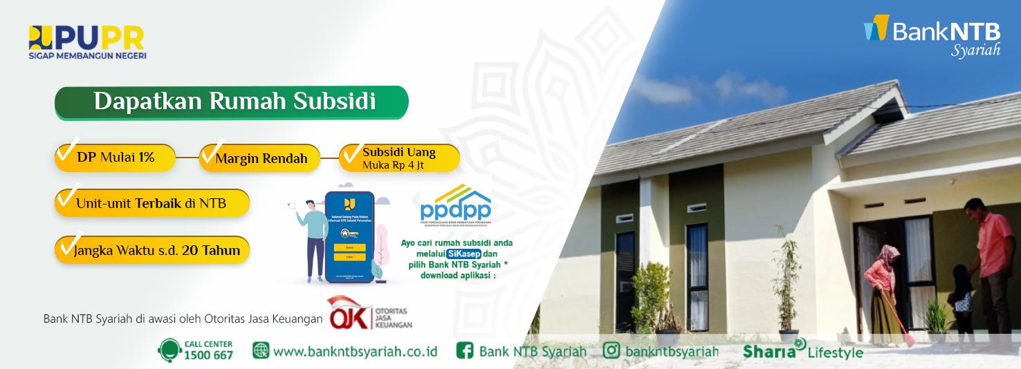 Ayo-cari-rumah-subsidi-melalui-Bank-NTB-Syariah.html