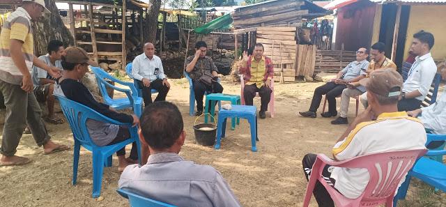 BI-Gandeng-Bank-NTB-Syariah-Bima-Sosialisasi-Proses-Fermentasi-Pakan-Ternak-di-Desa-Tangga.html