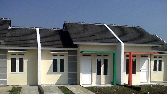 Bank-NTB-Syariah-Fasilitasi-Program-Rumah-Bagi-MBR