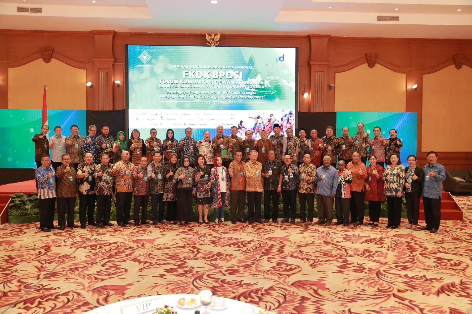 Bank-NTB-Syariah-Jadi-Tuan-Rumah-Seminar-dan-Rapat-Kerja-Nasional-Forum-Komunikasi-Dewan-Komisaris-Bank-Pembangunan-Daerah-Seluruh-Indonesia-FKDK-BPDSI-