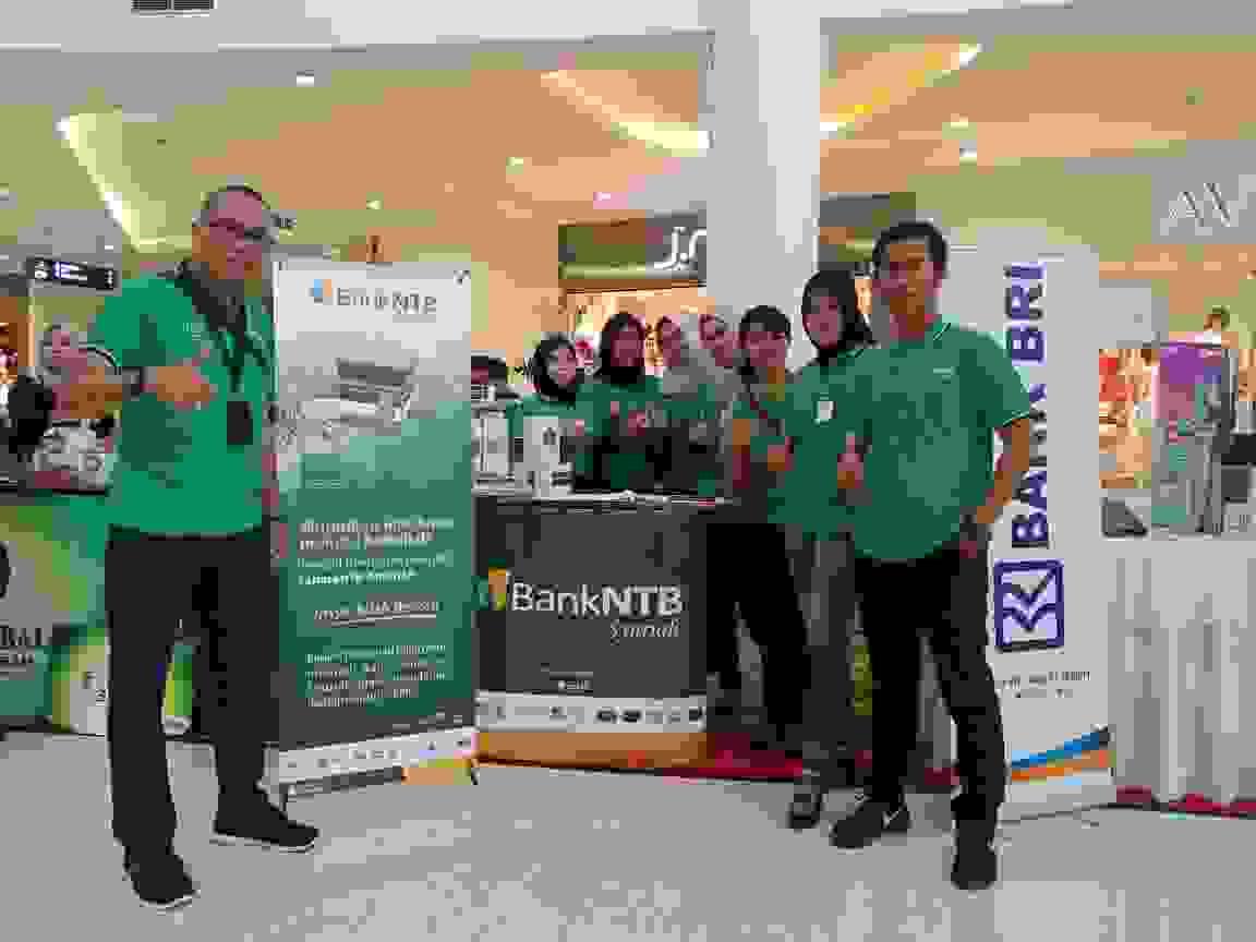 Bank-NTB-Syariah-Mulai-Layani-Transaksi-SMS-Banking