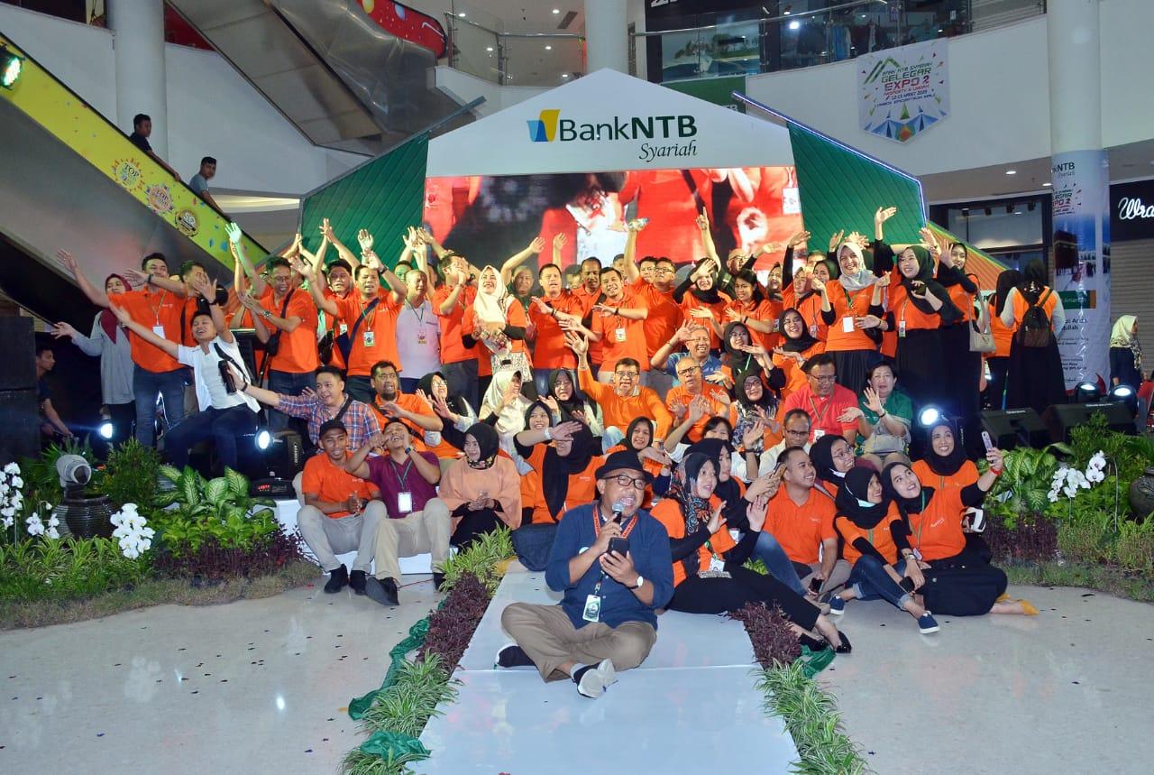 Bank-NTB-Syariah-Sukses-Gelar-Expo-2-Property-dan-Umrah.html