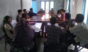 Bank-NTB-Syariah-Bangun-Kolaborasi-Dengan-AKAD-Untuk-Mendorong-Perekonomian-Desa.html