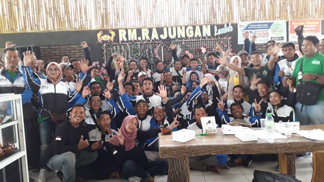Bank-NTB-Syariah-Dukung-Start-Up-Lokal-.html