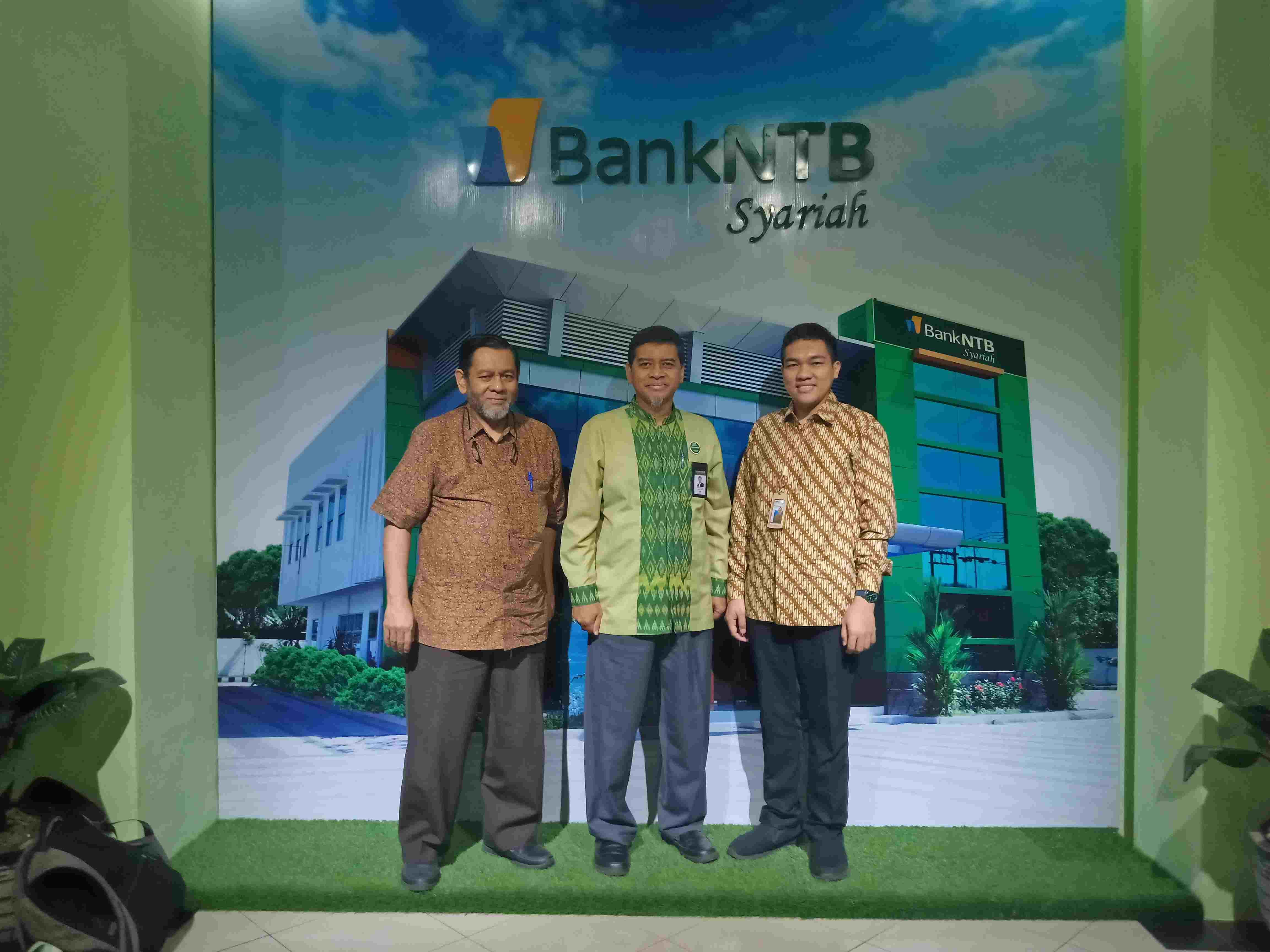 Bank-NTB-Syariah-Menerima-Kunjungan-IPMI-dan-KNKS