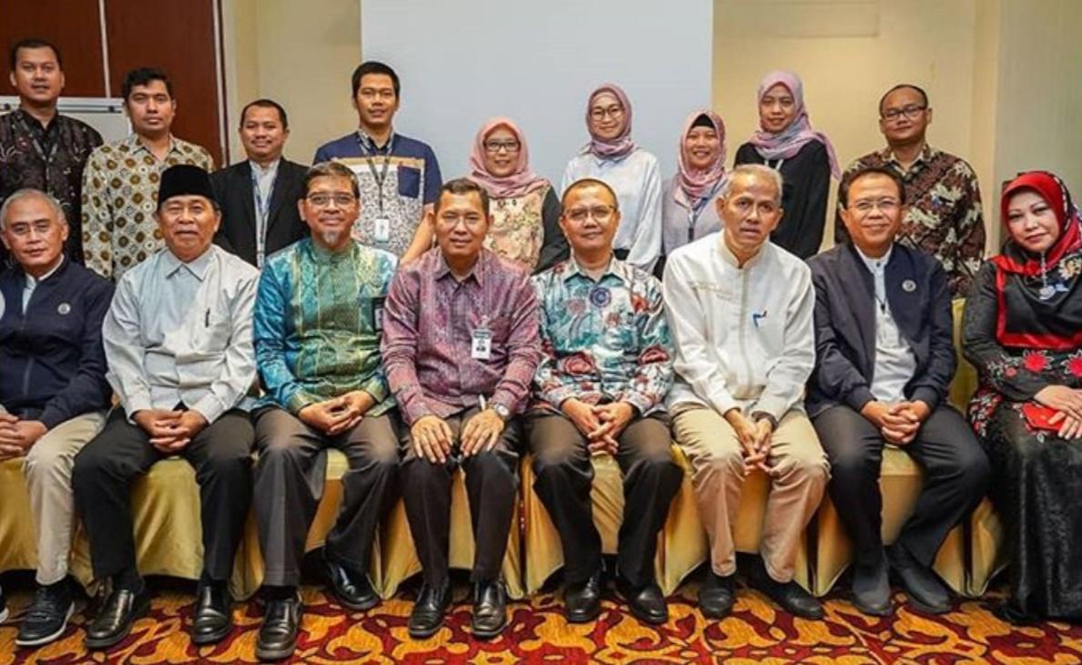 Bank-NTB-Syariah-dan-BPKH-RI-Teken-Kerjasama-Investasi-Senilai-Rp-1-Triliun
