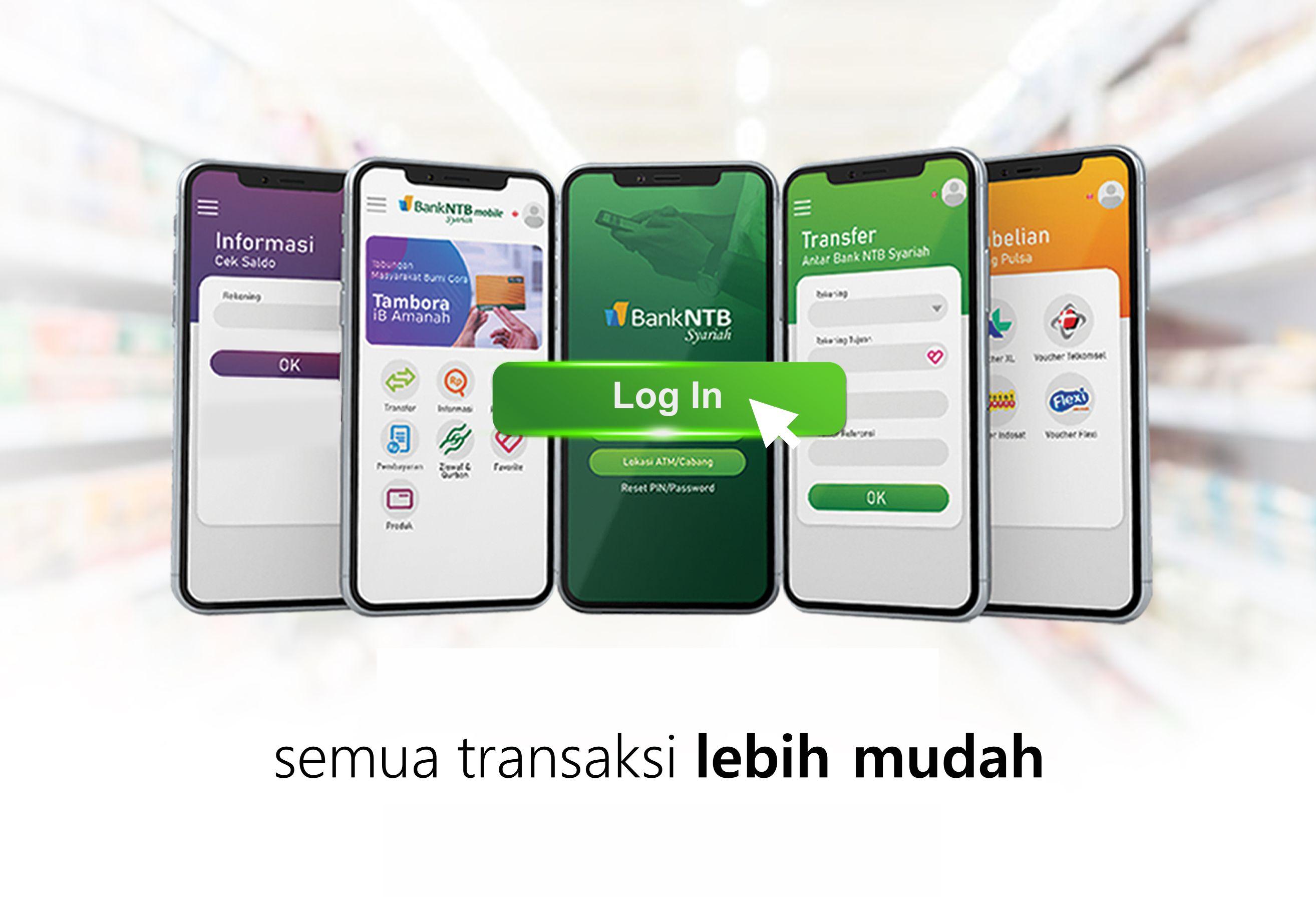 Bank-NTB-Syariah-dan-GoPay-Jalin-Sinergi.html
