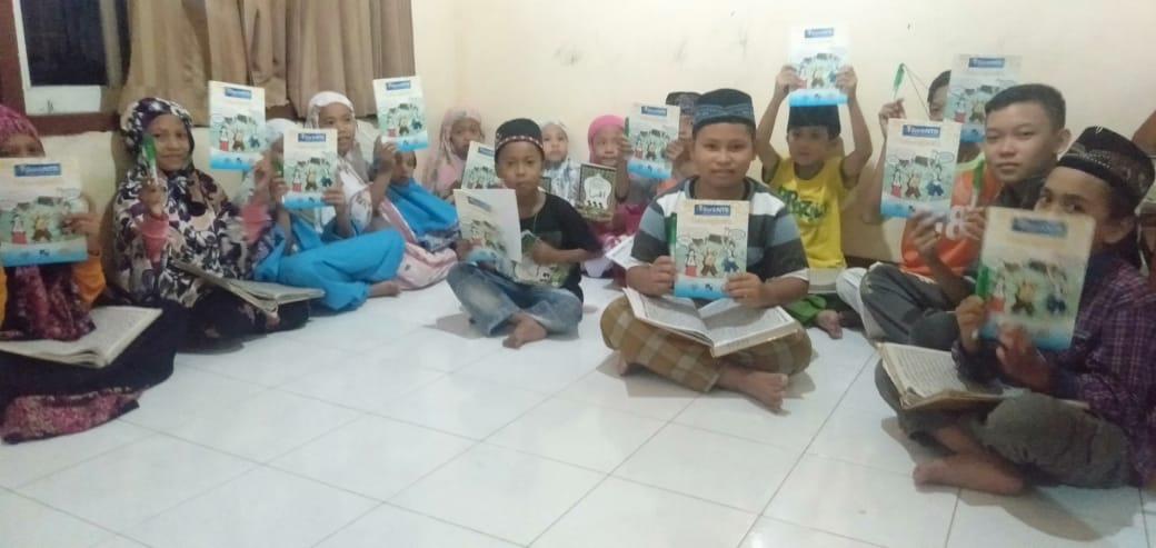 Bantuan-Buku-Iqro-dan-Al-Qur-an-TPQ-Al-Jihad-Ampenan.html
