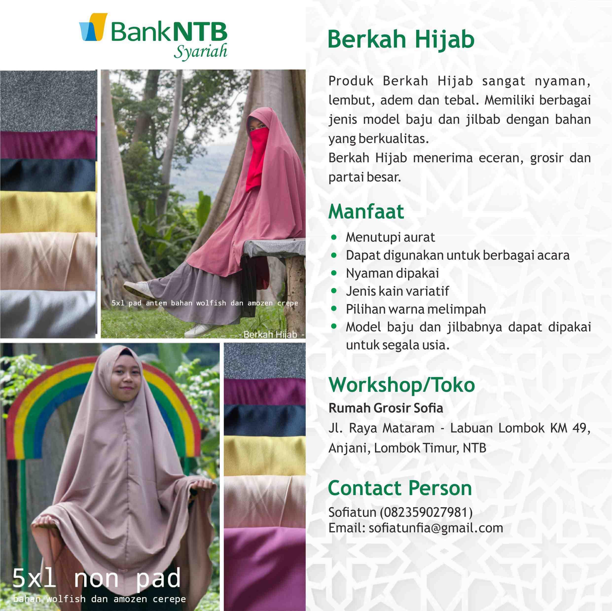 Berkah_Hijab