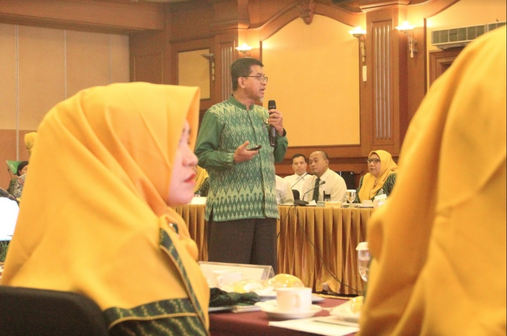 Business-Review-PT-Bank-NTB-Syariah-Tahun-2019