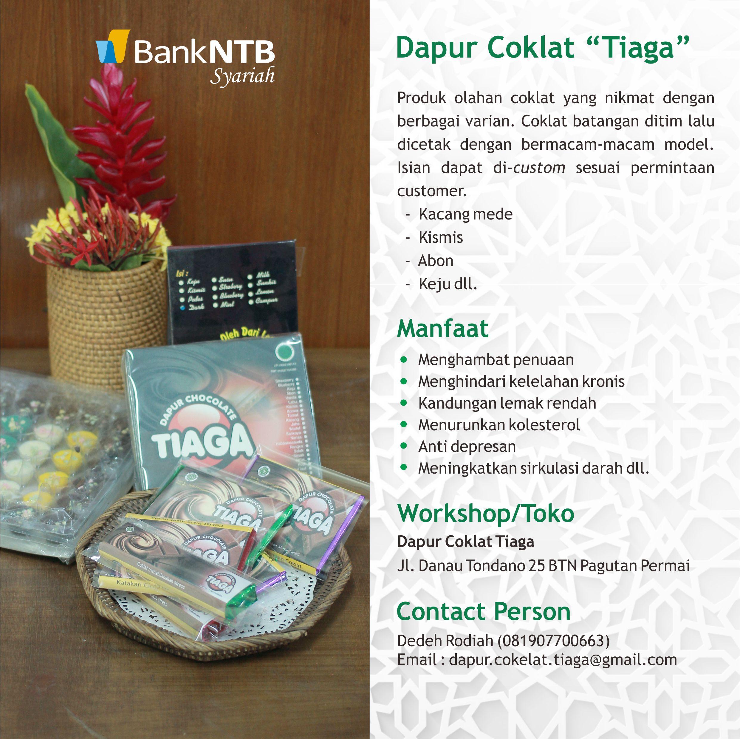 Dapur_Coklat_Tiaga