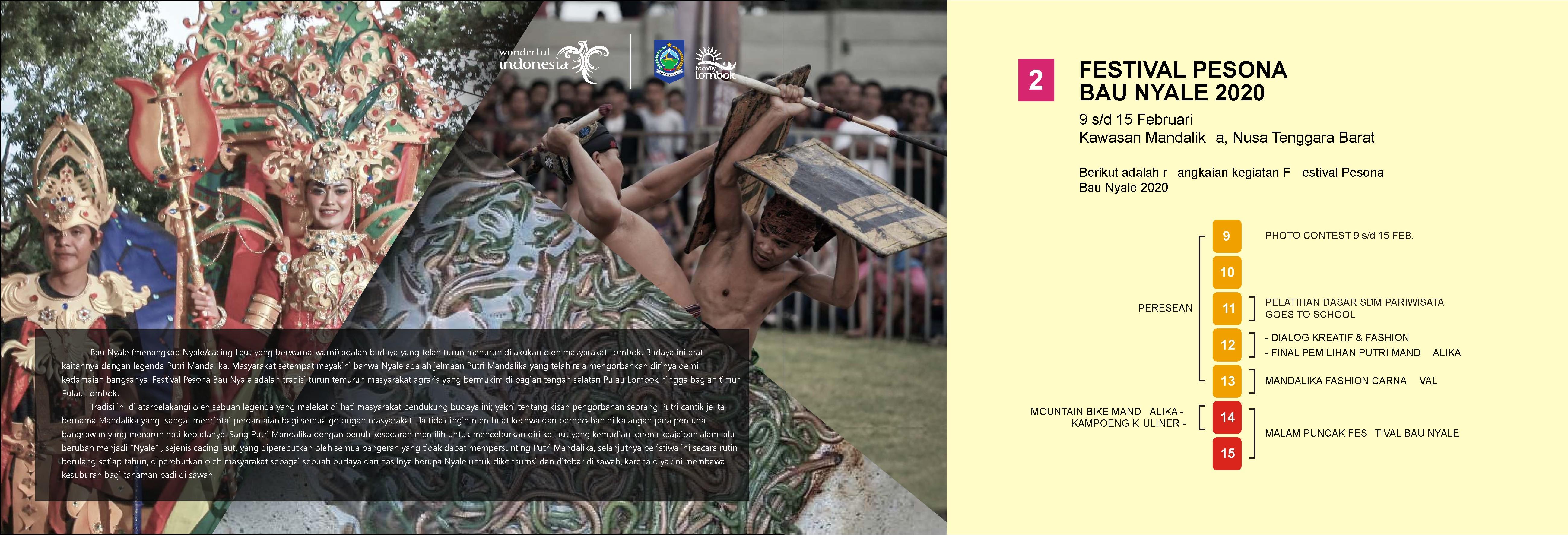 FESTIVAL_PESONA_BAU_NYALE_2020