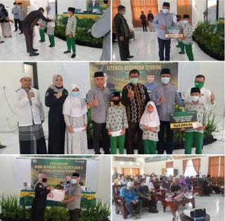 Gandeng-Bank-NTB-Syariah-MIN-I-Loteng-Launching-Menabung-Simpel.html