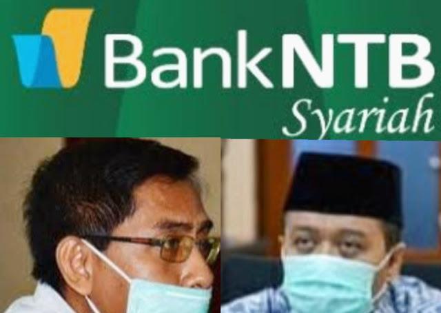 Gubernur-Bang-Zul-dan-Komisi-III-DPRD-NTB-Apresiasi-Capaian-Prestasi-Bank-NTB-Syariah.html