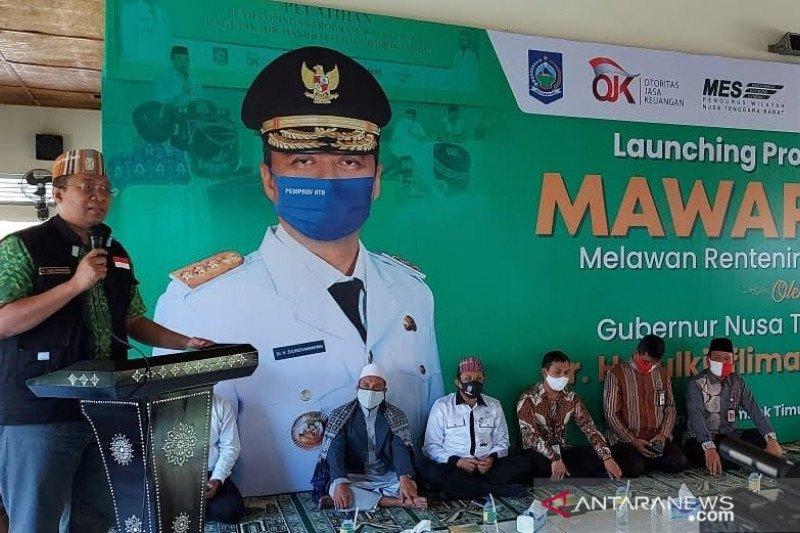 Gubernur-NTB-Program-Mawar-Emas-Menjadi-Pelopor-Pertama-di-Indonesia.html