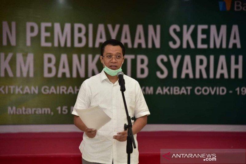 Gubernur-NTB-Bersama-Bank-NTB-Syariah-Meluncurkan-Kebijakan-Pinjaman-Khusus-untuk-UMKM.html