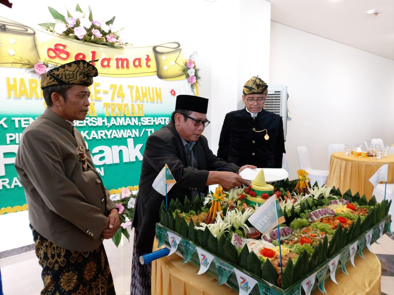 HUT-Kabupaten-Lombok-Tengah-ke-74-Lombok-Tengah-yang-Aman-Bersih-Sehat-dan-Religius-