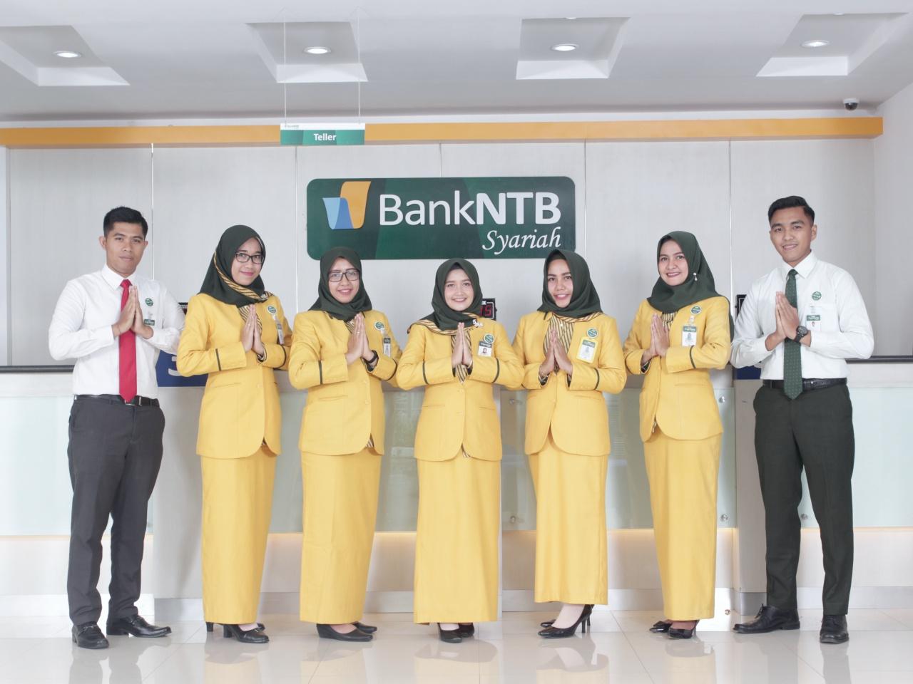 Kesempatan-Mengembangkan-Karir-di-Bank-NTB-Syariah
