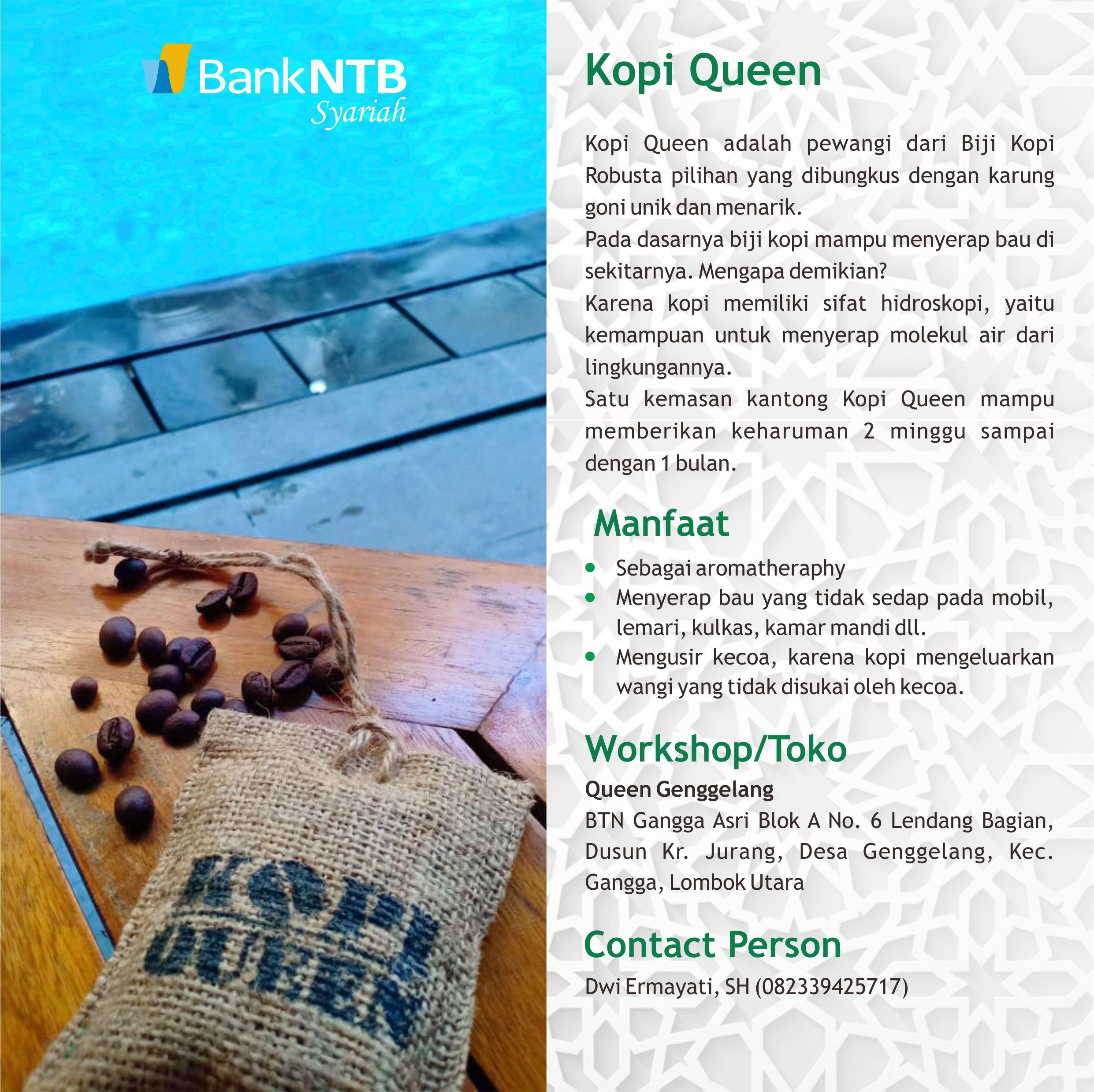 Kopi_Queen