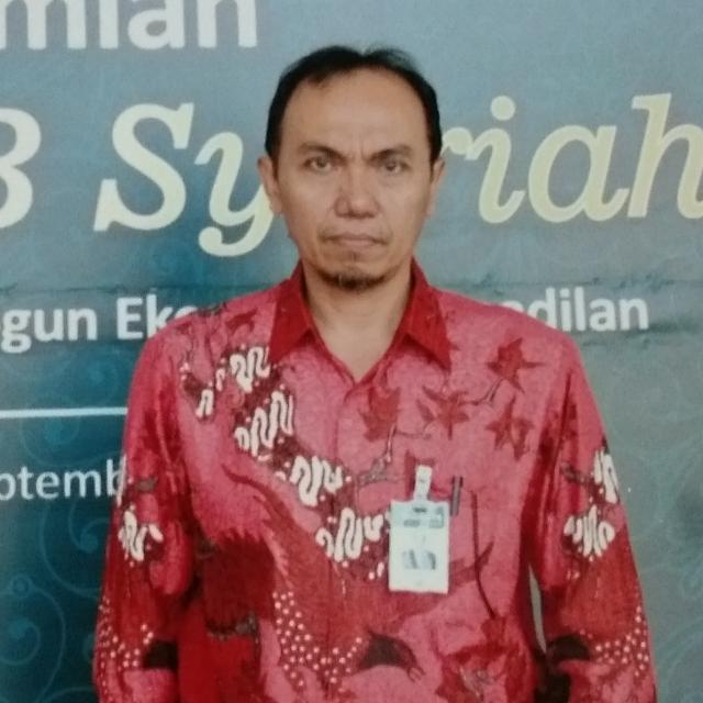Koranlensapos-com-Layanan-Kas-Bank-NTB-Syariah-Bima-Tetap-Aktif-Jelang-Lebaran