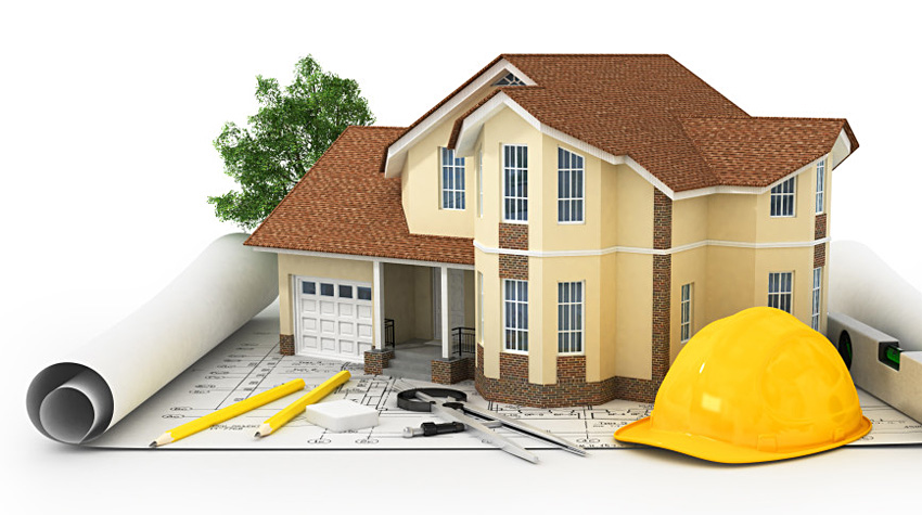 Lelang-Ulang-Renovasi-Rumah-Dinas-dan-Pembangunan-Gedung-Arsip-KC-Sumbawa