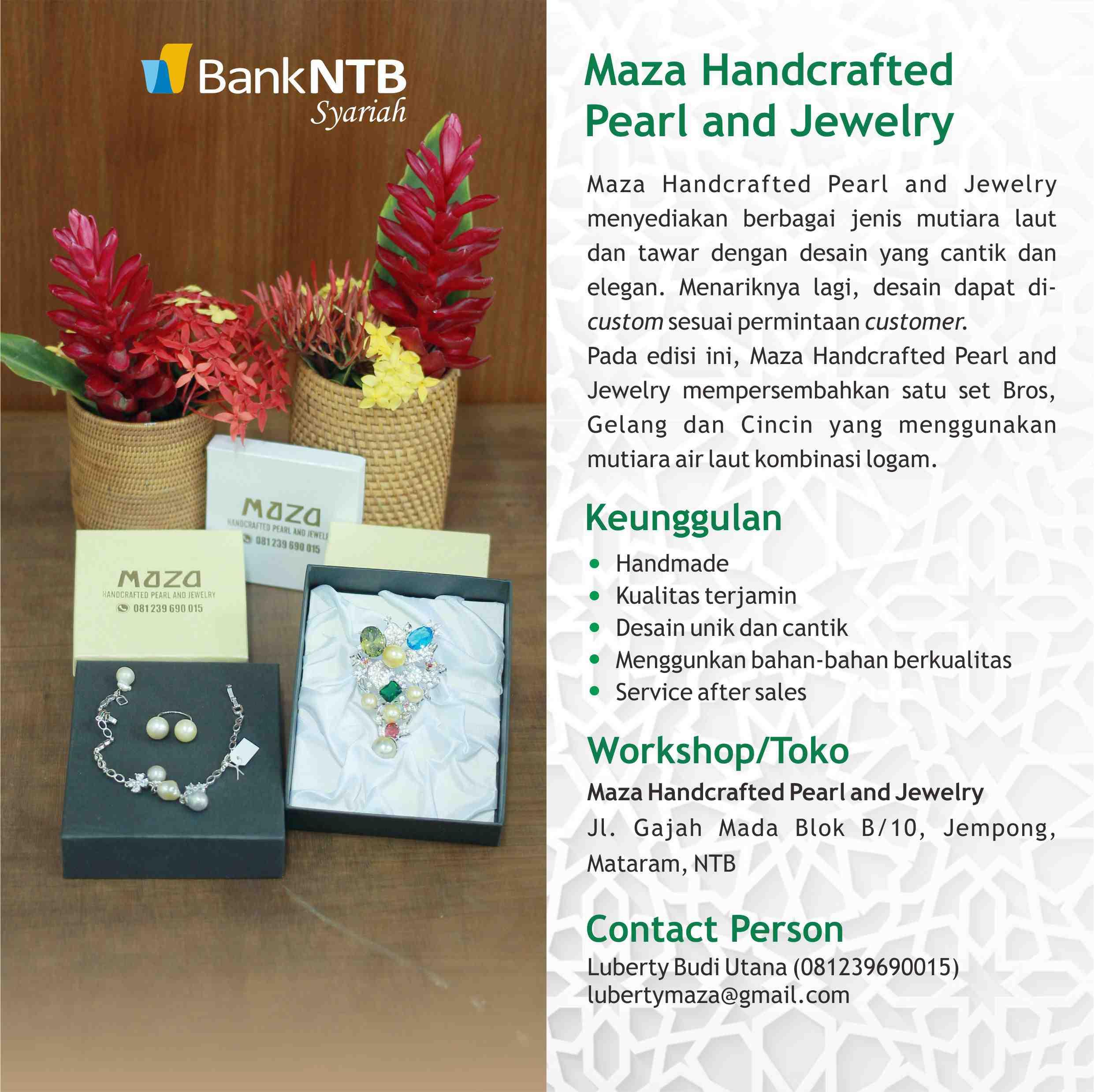 Maza_Handcrafted_Pearl_Jewelry