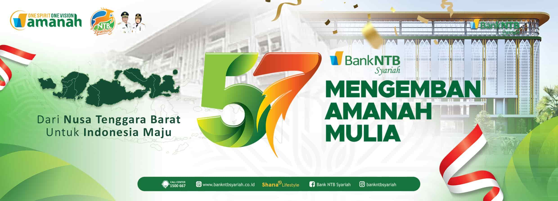 Milad-Bank-NTB-Syariah-ke-57.html
