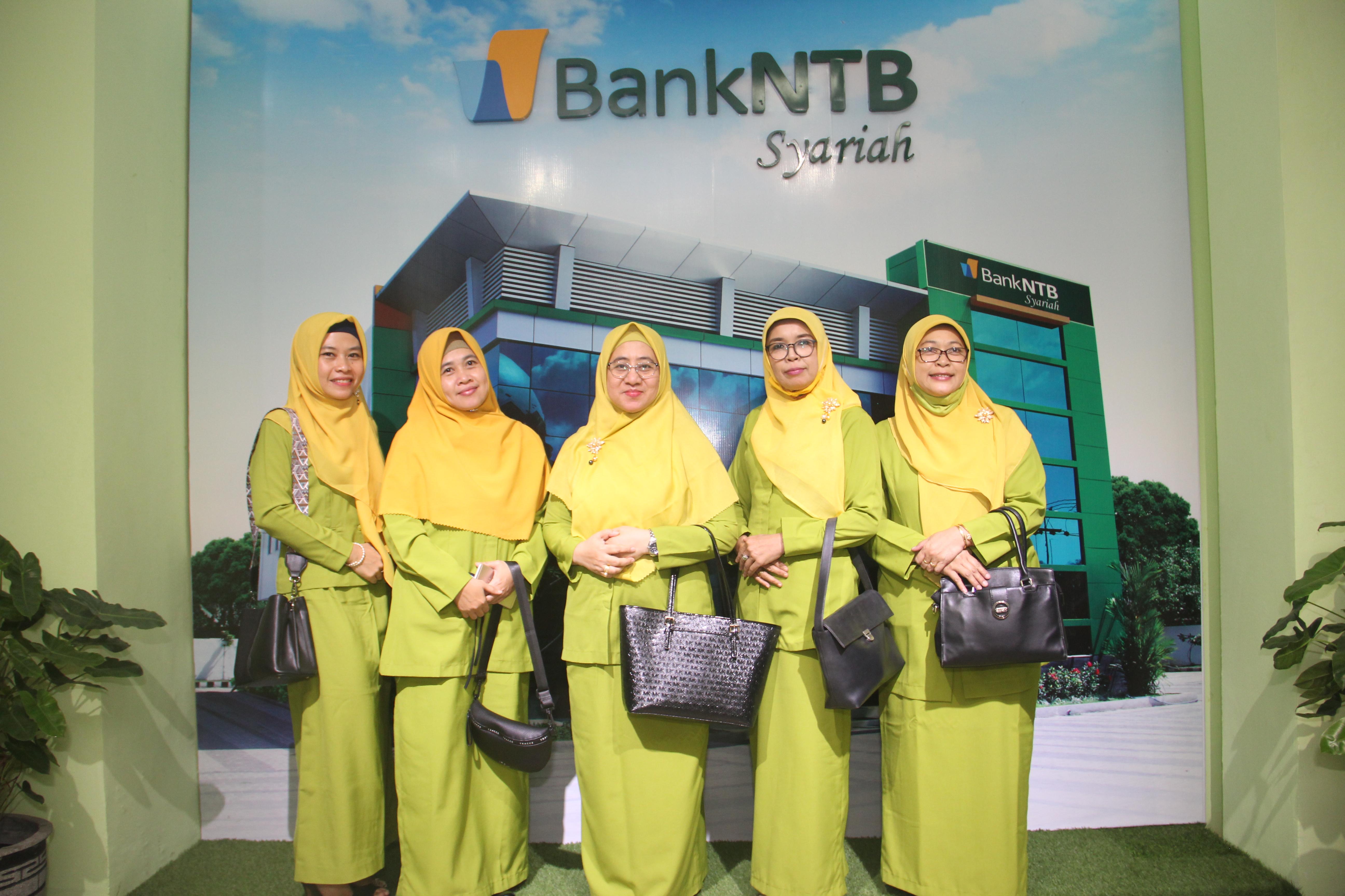 Milad-Ke-56-Bank-NTB-Syariah-Maslahat-untuk-Semua.html