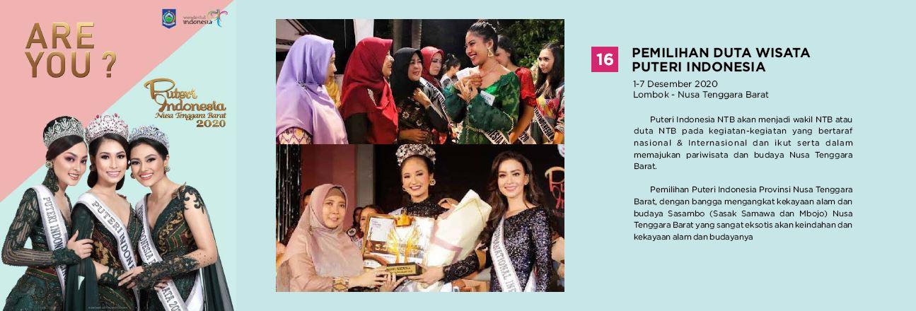 PEMILIHAN_DUTA_WISATA_PUTERI_INDONESIA
