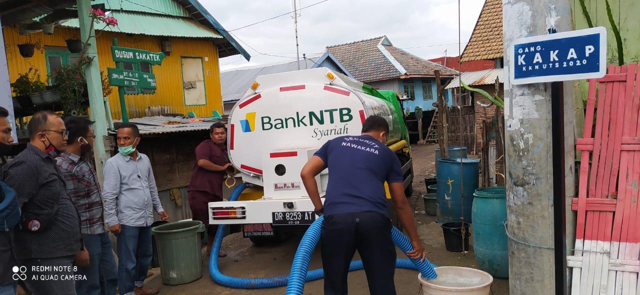 PT-Bank-NTB-Syariah-Sumbawa-Bantu-Warga-Desa-Bungin-yang-Kesulitan-Air-Bersih.html