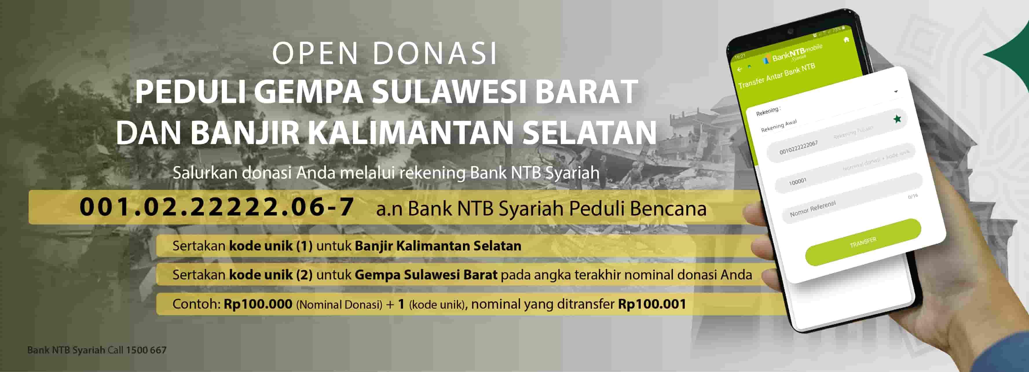 Peduli-Gempa-Sulawesi-Barat-Banjir-Kalimantan-Selatan.html