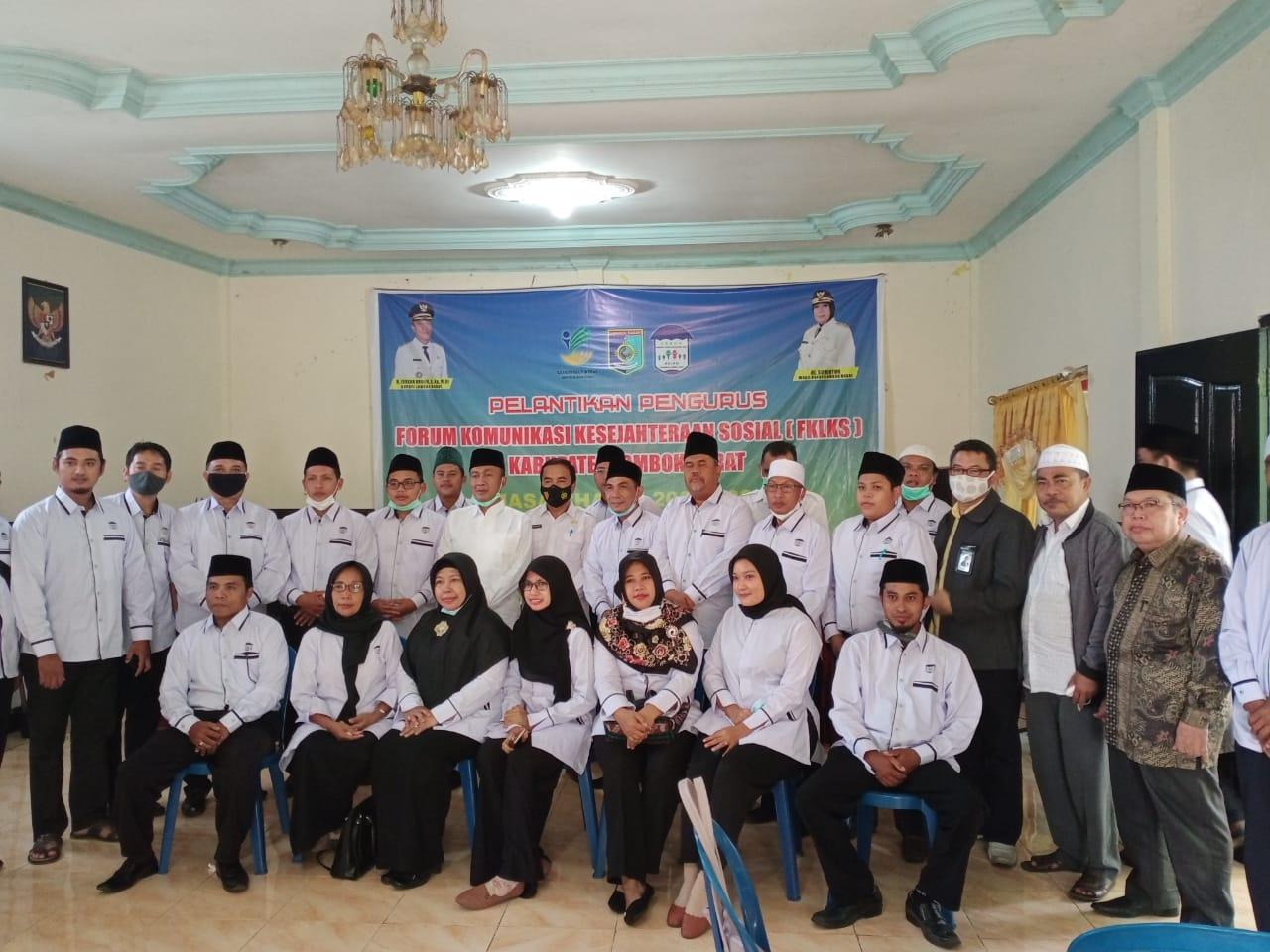 Pelantikan_Pengurus_Forum_Komunikasi_Kesejahteraan_Sosial_Kab_Lombok_Barat.html