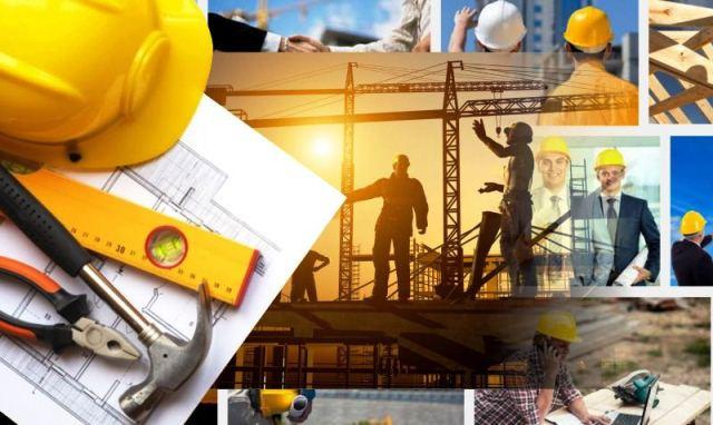 Pelelangan-Umum-dengan-Pascakualifikasi-Pembangunan-Gedung-Kantor-PT-Bank-NTB-Syariah-Cabang-Sriwijaya