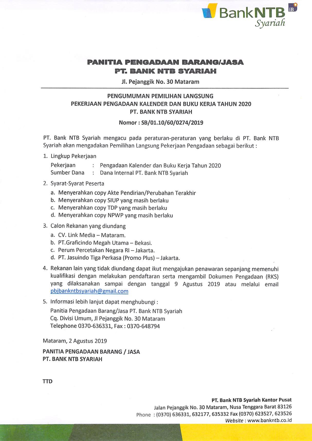 Pengadaan-Kalender-dan-Buku-Kerja-PT-Bank-NTB-Syariah-tahun-2020