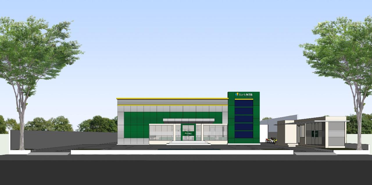 Pengumuman-Hasil-Kualifikasi-Konsultan-Perencana-dan-MK-untuk-Pembangunan-Gedung-Kantor-Pusat-PT-Bank-NTB-Syariah.html