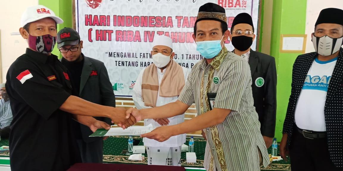 Peringatan-Hari-Indonesian-Tanpa-HIT-Riba-yang-Ke-4-di-Lombok-Utara.html