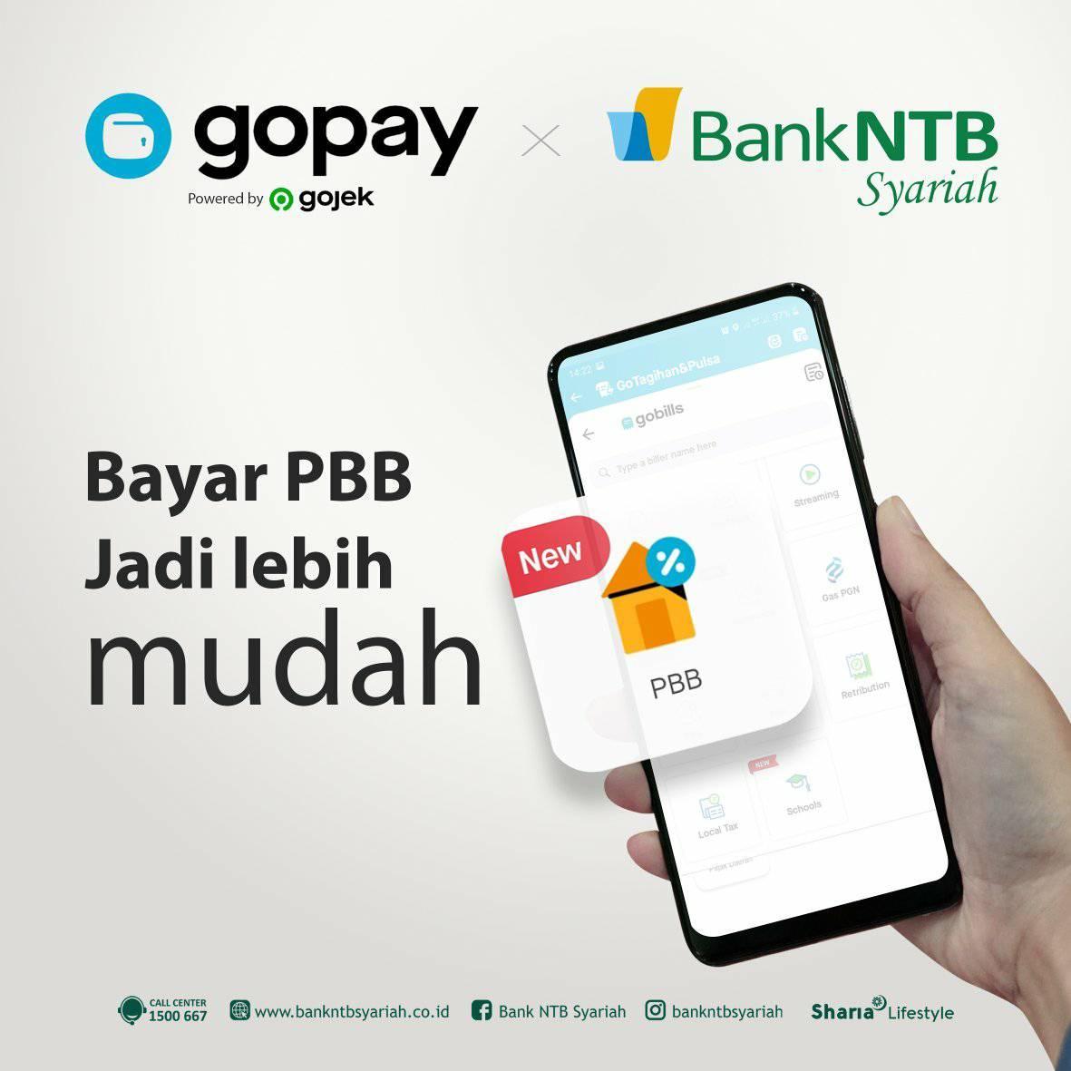 Pertama-di-Indonesia-Bayar-PBB-Bisa-Nontunai-Berkat-Kerja-Sama-Bank-NTB-Syariah-dan-GoPay.html