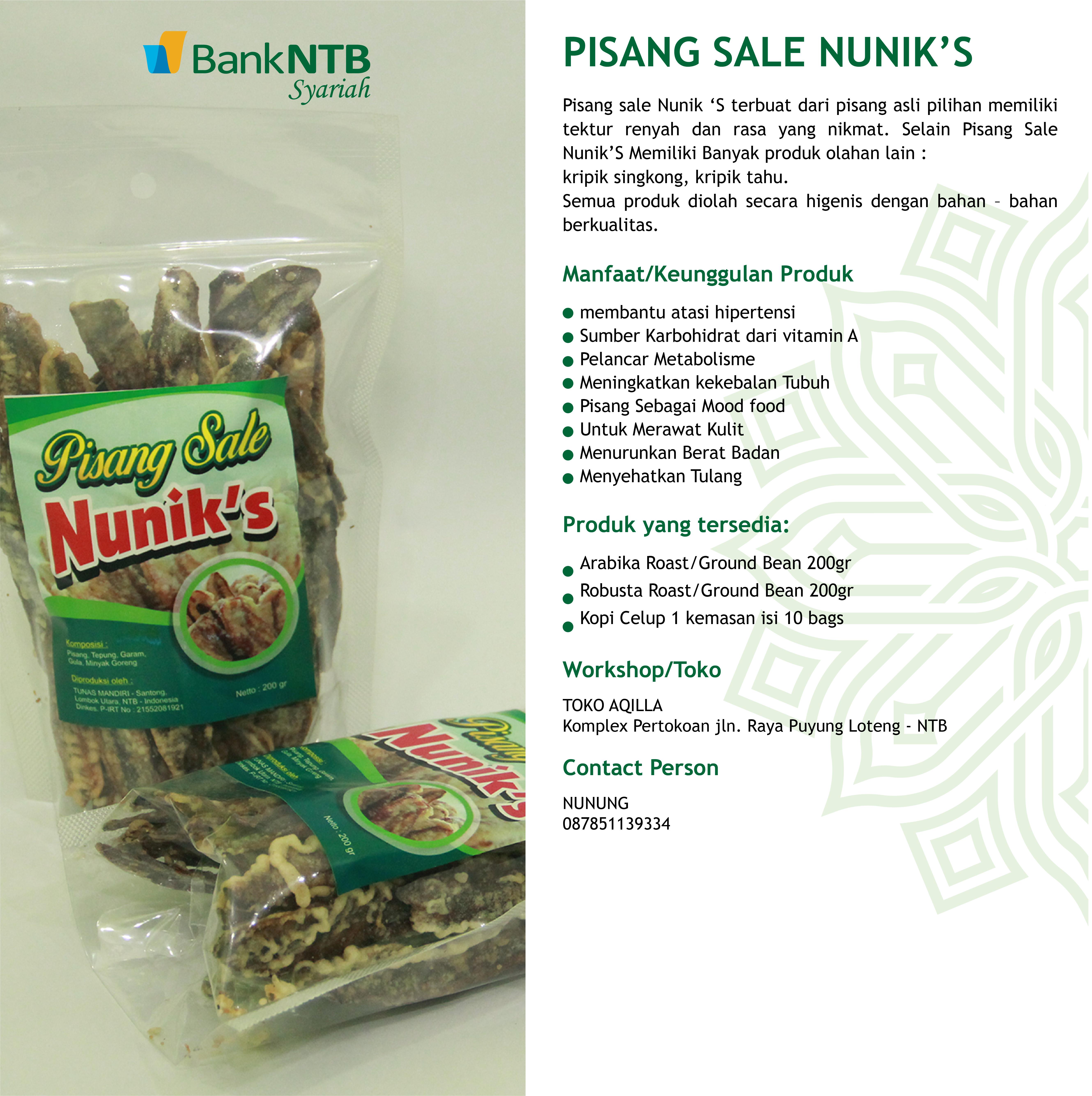 Pisang_Sale_Nunik_s.html