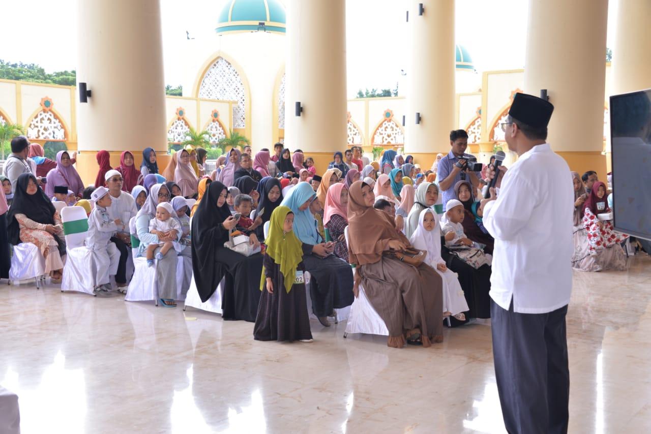 Ratusan-Murid-TK-SD-Mengikuti-Lomba-Tahfidz-Al-Qur-an-Bank-NTB-Syariah.html