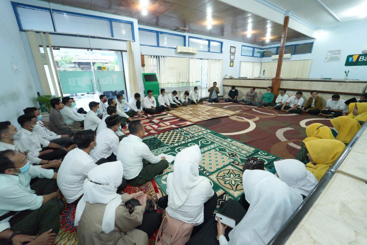 Safari-Ramadhan-Bank-NTB-Syariah-KC-Dompu-Nusantara.html