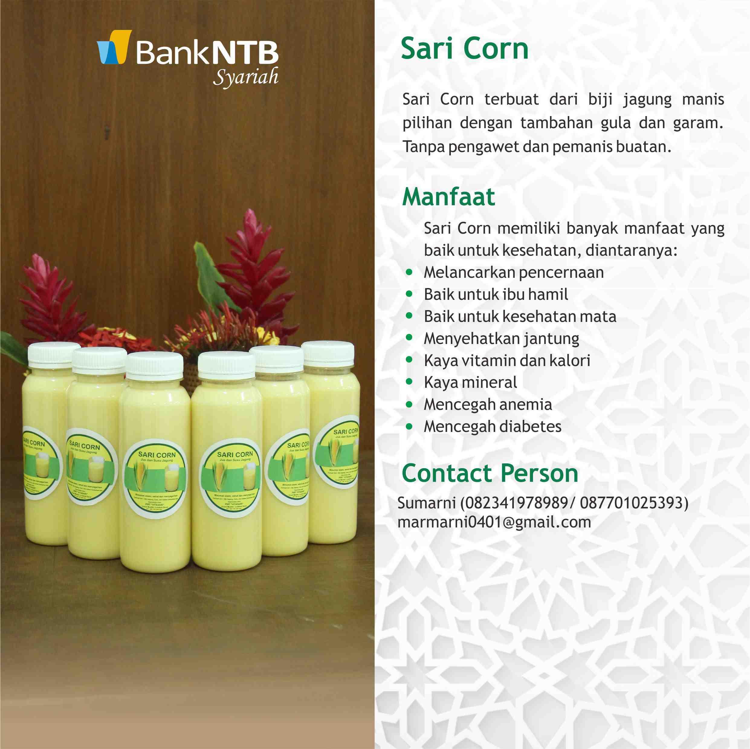 Sari_Corn
