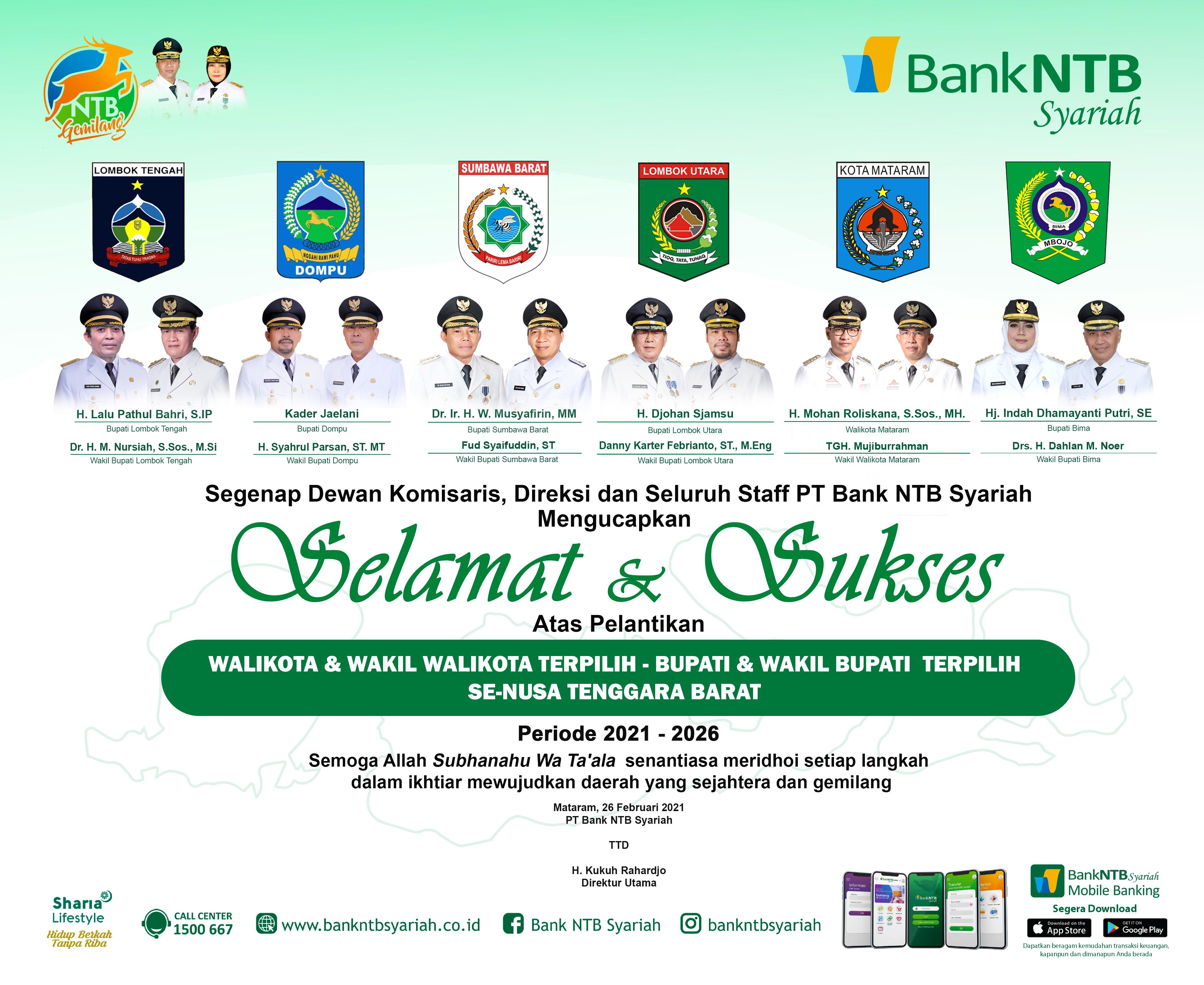 Selamat-Sukses-atas-Pelantikan-Walikota-dan-Wakil-Walikota-terpilih-Bupati-dan-Wakil-Bupati-terpilih-se-Nusa-Tenggara-Barat.html