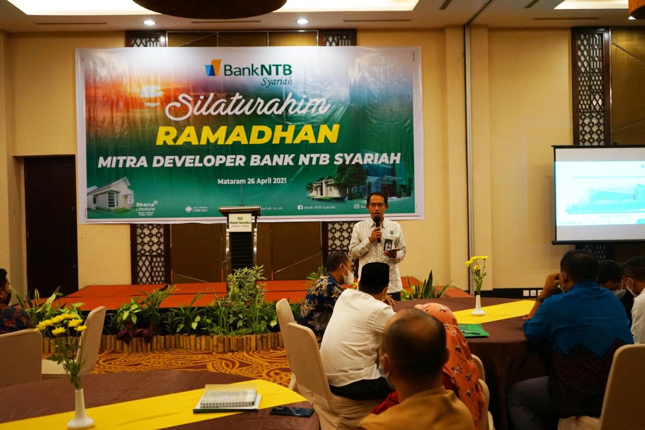 Silaturahim-Ramadhan-Mitra-Developer-Bank-NTB-Syariah.html