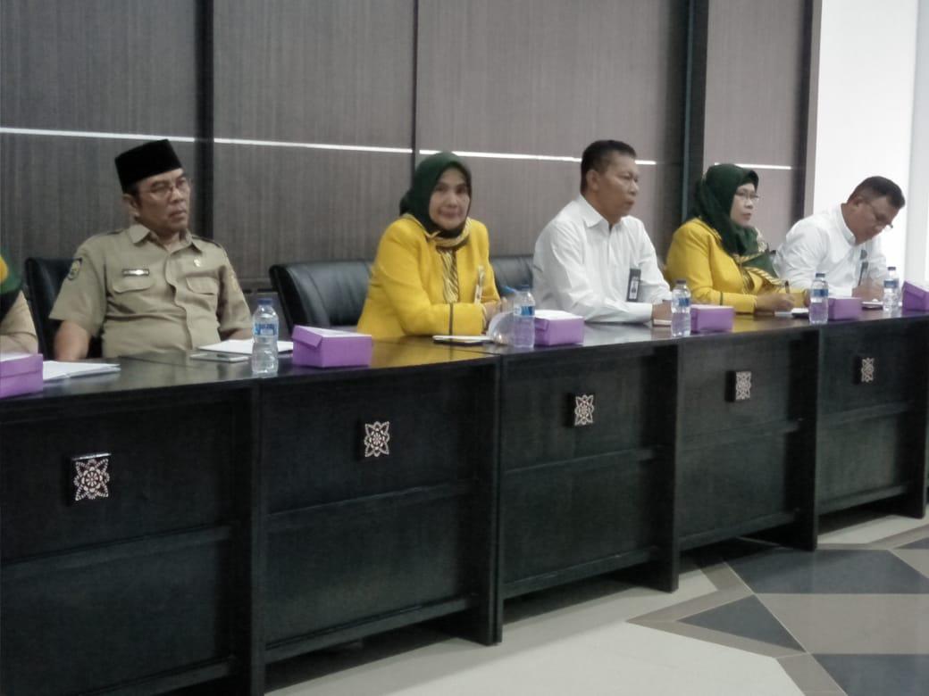 Sinergi-antara-Pemda-Lombok-Timur-dengan-PT-Bank-NTB-Syariah-