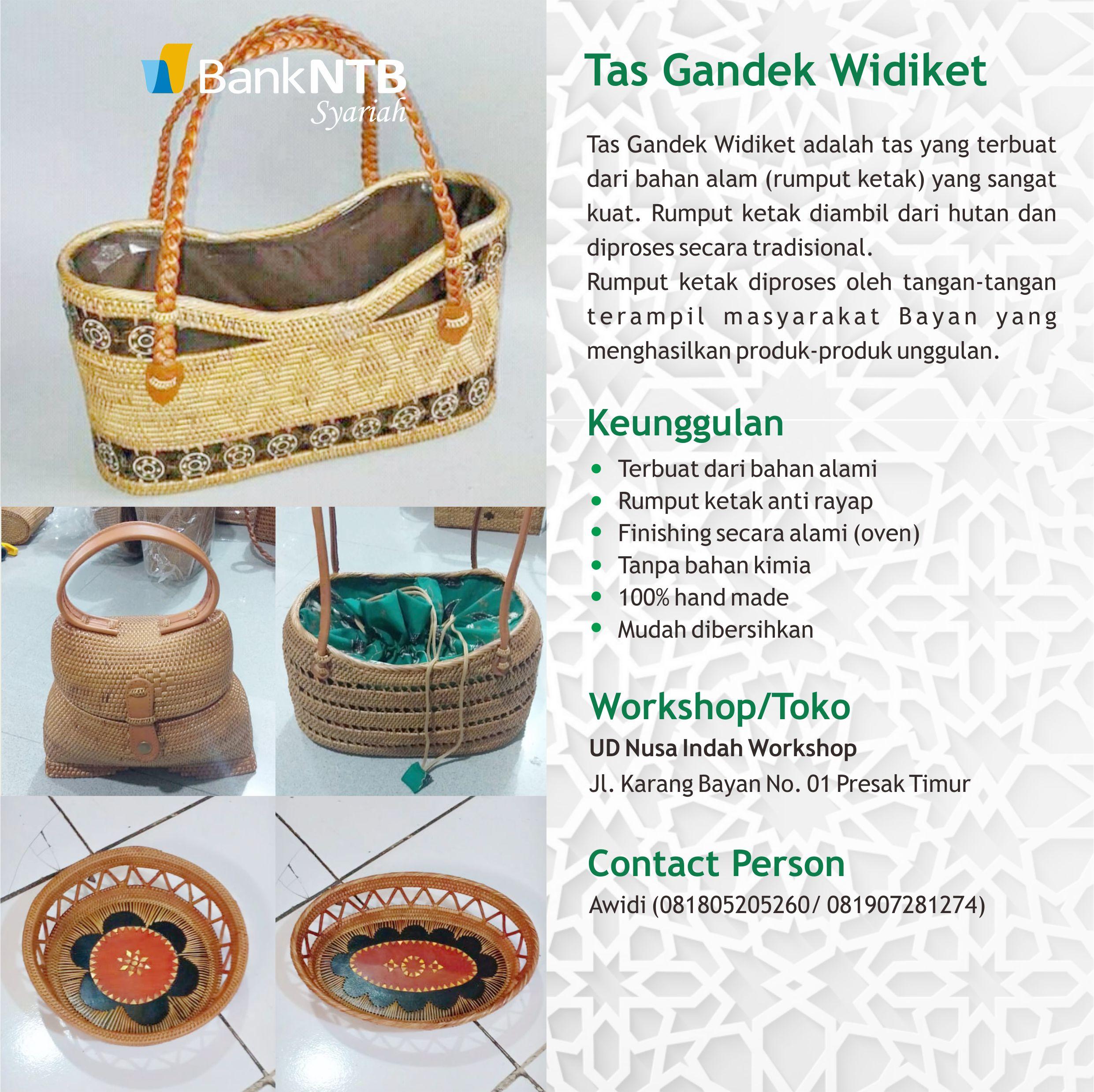 Tas_Gandek_Widiket
